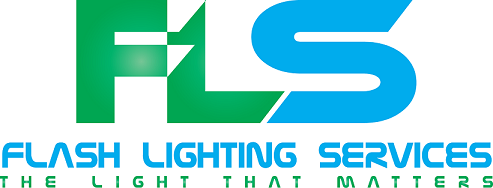 Flash Lighting Services